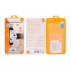 Aps. ekrano stikliukas Tempered Glass Samsung T395 Tab Active 2