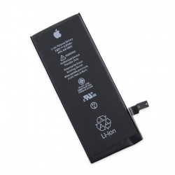 Baterija Apple iPhone 6s 1715 mAh Original