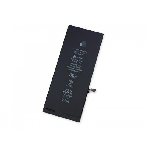 Baterija Apple iPhone 6s Plus 2750mAh Original