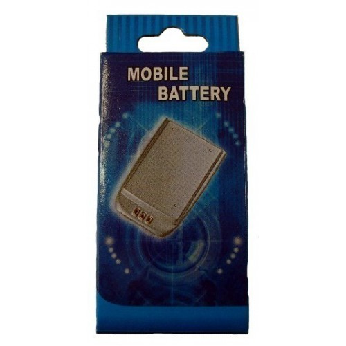 Baterija Blackberry 9000 1350 mAh Ridiva