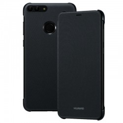 Dėklas Huawei P Smart Original Flip Cover