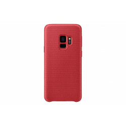 Dėklas Samsung G965 Galaxy S9 Plus Hyperknit Cover Original