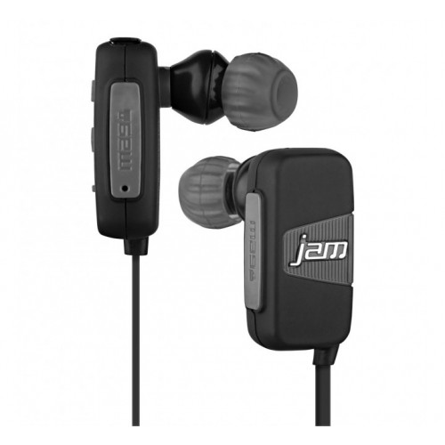 Jam Transit HX-EP315 Mini Wireless Bluetooth ausinės