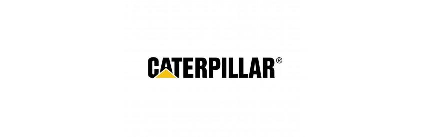 Caterpillar mobilieji telefonai