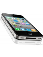 Apple iPhone 4S 16GB (Naudotas)
