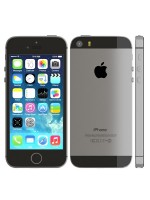 Apple iPhone 5S 32GB (Ekspozicinė prekė)
