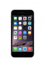 Apple iPhone 6 32GB (Ekspozicinė prekė)