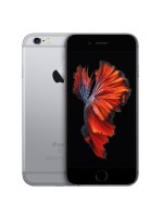 Apple iPhone 6S 32GB (Ekspozicinė prekė)