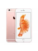 Apple iPhone 6S 128GB (Ekspozicinė prekė)