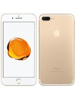 Apple iPhone 7 Plus 32GB (Ekspozicinė prekė)