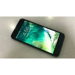 Apple iPhone 7 Plus 128GB (Ekspozicinė prekė)