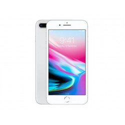 Apple iPhone 8 Plus 64GB (Ekspozicinė prekė)