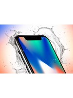 Apple iPhone X 256GB (Service New)