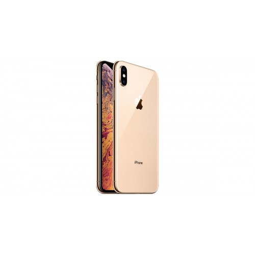 Apple iPhone XS Max 64GB (Ekspozicinė prekė)