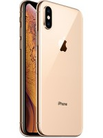 Apple iPhone XS 512GB (Ekspozicinė prekė)