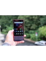 Blackberry Key2 LE Dual Sim 64GB 4GB RAM