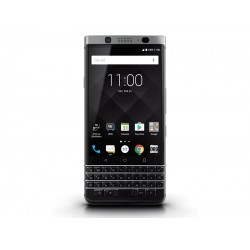 Blackberry Keyone 32GB 3GB RAM