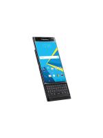 Blackberry PRIV (Naudotas)