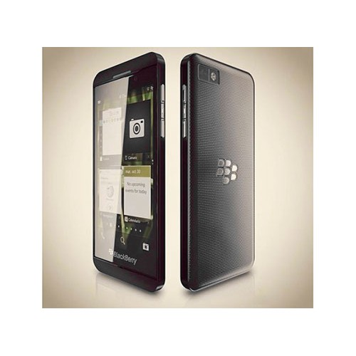 Blackberry Z10 (Naudotas)