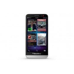Blackberry Z30 (Naudotas)