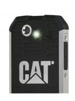 Caterpillar CAT B15Q Dual Sim (Naudotas)