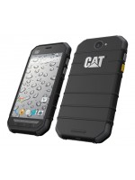 Caterpillar CAT S30 Dual Sim (Naudotas)