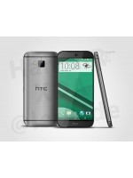 HTC One M9 32GB (Naudotas)
