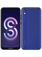 Huawei Honor 8S Dual Sim 32GB 2GB RAM