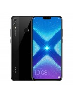 Huawei Honor 8X Dual Sim 64GB 4GB RAM