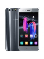 Huawei Honor 9 64GB 4GB RAM Dual Sim