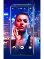 Huawei Honor View 10 128GB 6GB RAM Dual Sim