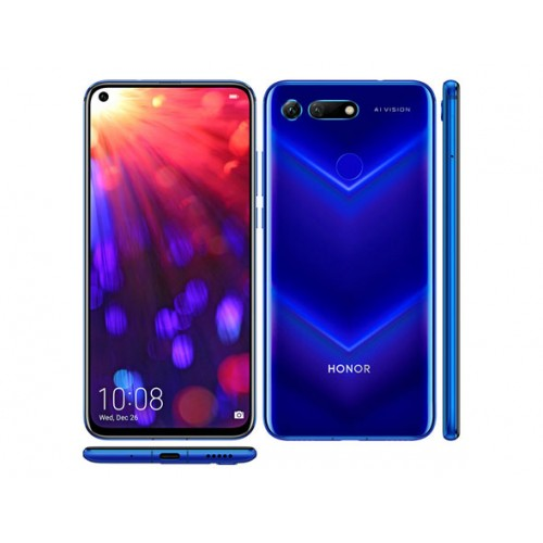 Huawei Honor View 20 Dual Sim 128GB 6GB RAM