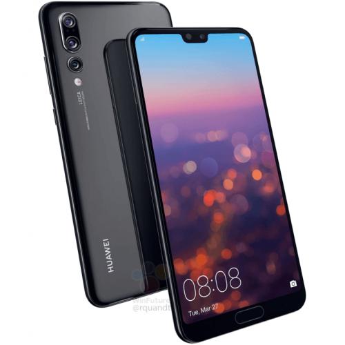 Huawei P20 Sd Karte.Balticmobiles Lt Mobilieji Telefonai Plansetiniai