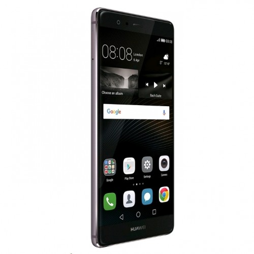 Huawei P9 32GB (Service New)