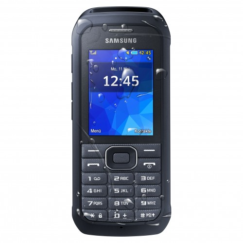 Samsung B550H Xcover 3 (Service New)