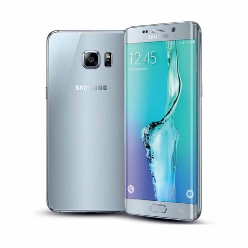 Samsung G928 Galaxy S6 Edge+ 32GB