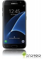 Samsung G930 Galaxy S7 32GB