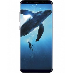 Samsung G950 Galaxy S8 64GB (Service New)