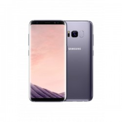 Samsung G955 Galaxy S8 Plus 128GB
