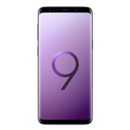 Samsung G960 Galaxy S9 64GB