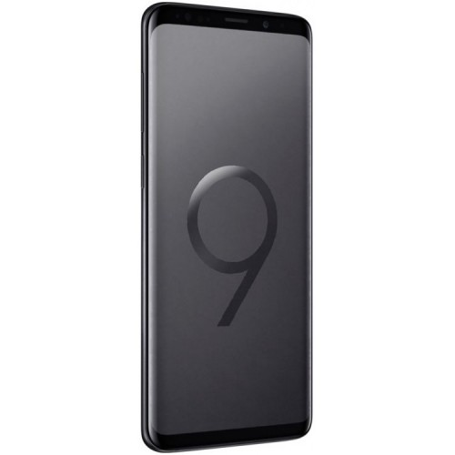 Samsung G965 Galaxy S9 Plus 64GB