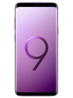 Samsung G965 Galaxy S9 Plus 64GB Dual Sim
