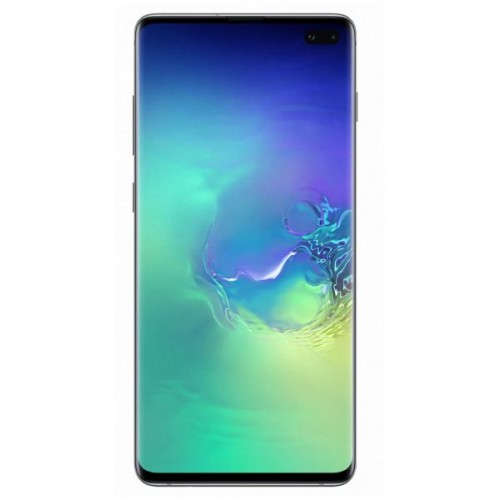 Samsung G975 Galaxy S10 Plus Dual Sim 128GB