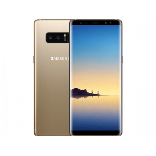 Samsung N950 Galaxy Note 8 64GB Dual Sim