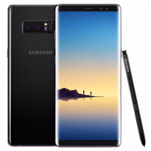 Samsung N950 Galaxy Note 8 64GB