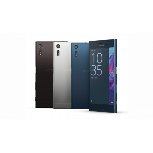 Sony Xperia XZ 32GB F8331 (Service New)