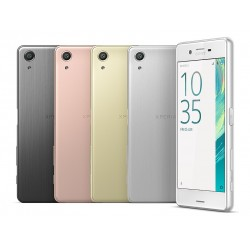Sony Xperia X Performance F8131