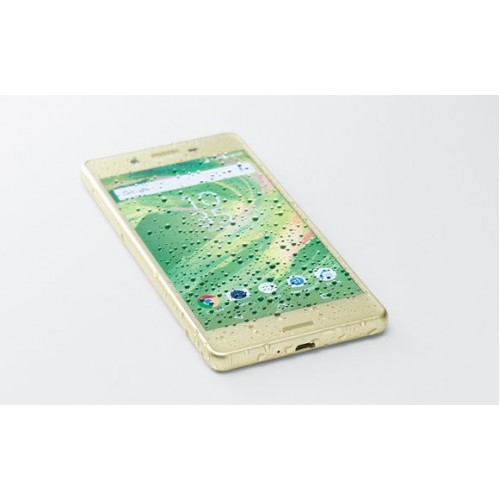 Sony Xperia X Performance 64GB Dual Sim F8132