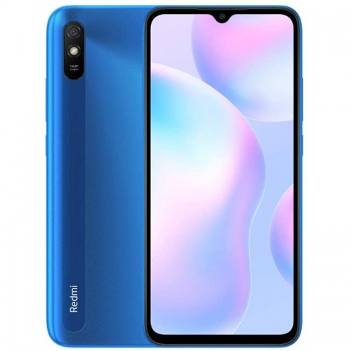 Xiaomi Redmi 9AT Dual Sim 32GB