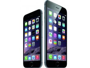 Pradedame prekybą iPhone 6 ir iPhone 6 Plus!